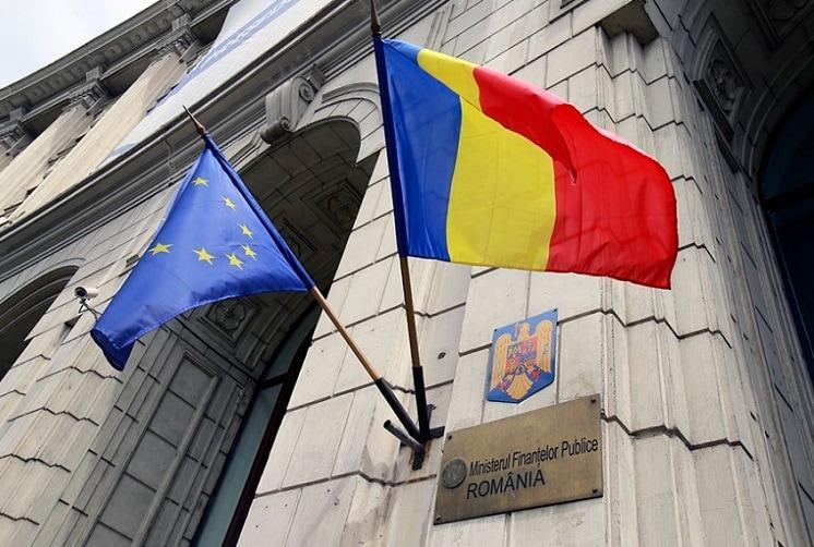 Ministerul Finantelor: Firmele care au obligatii fiscale neachitate ulterior declararii starii de urgenta vor putea solicita esalonarea la plata