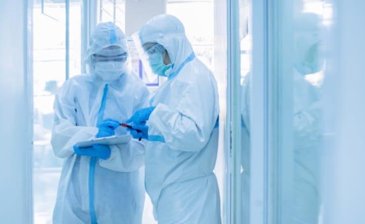 DSP le cere spitalelor din Bucuresti sa se pregateasca pentru internarea pacientilor infectati cu coronavirus