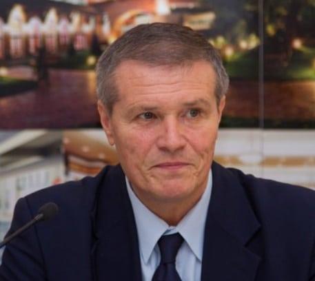 Partidul AUR a decis sa nu valideze mandatul de parlamentar al lui Francisc Toba