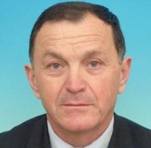 Mihai Sireteanu