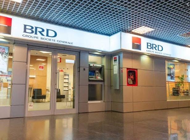 Programul bancilor de Craciun 2020. Cand sunt deschise unitatile BRD intre 24 si 28 decembrie 2020