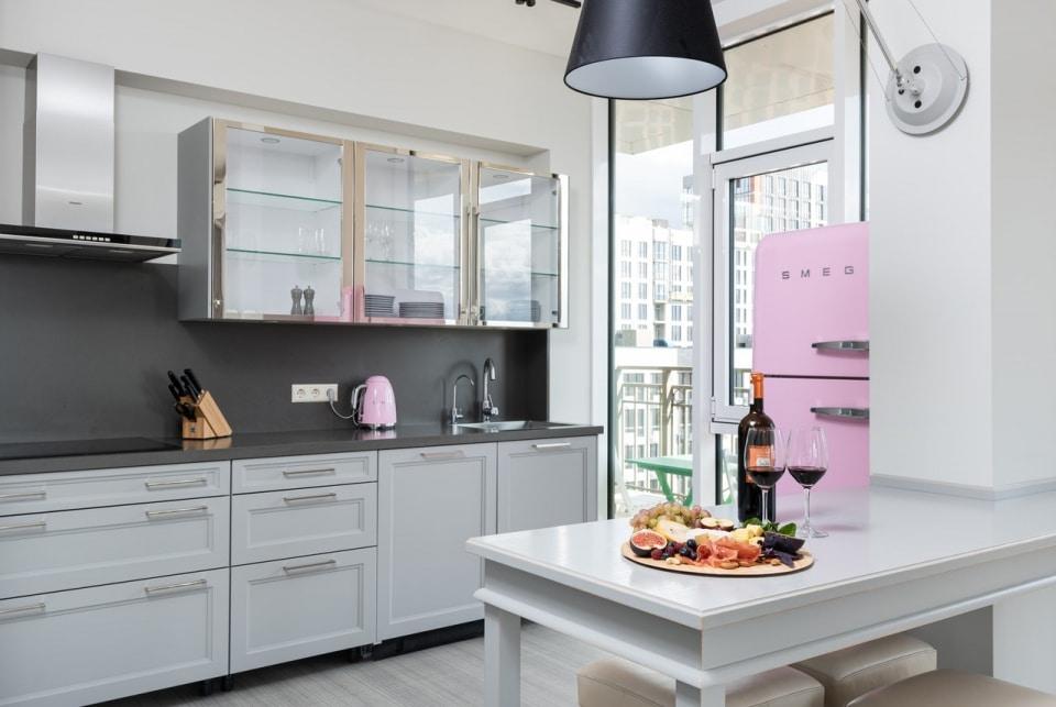 Stil de design interior minimalist pentru casa ta