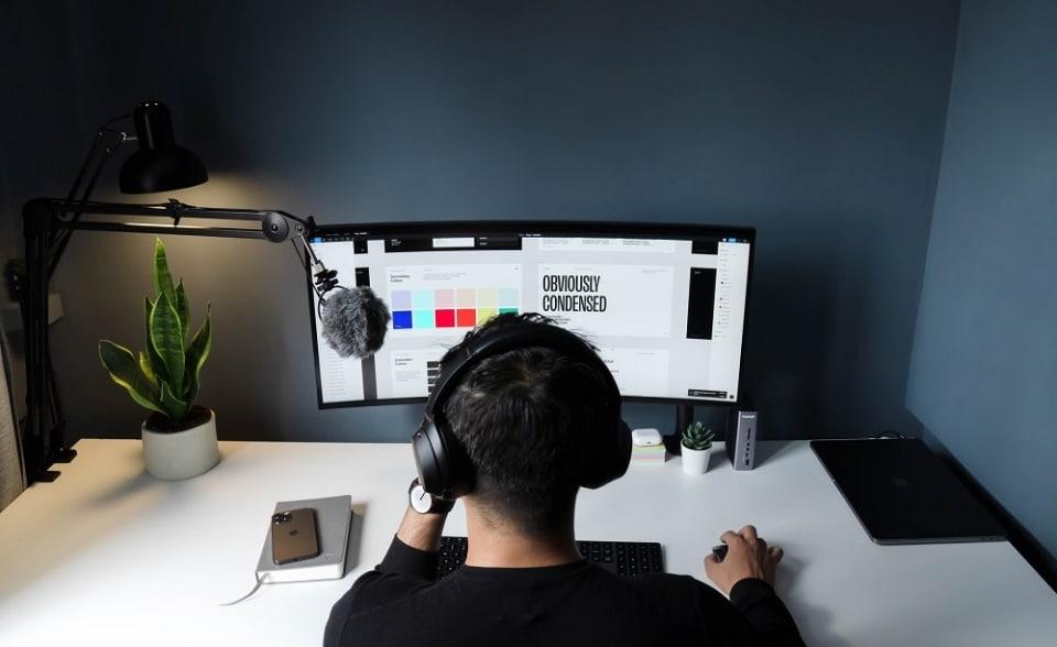 Brandingul digital în era post-Covid