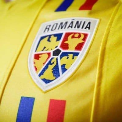 Noua generație de vedete ale fotbalului românesc