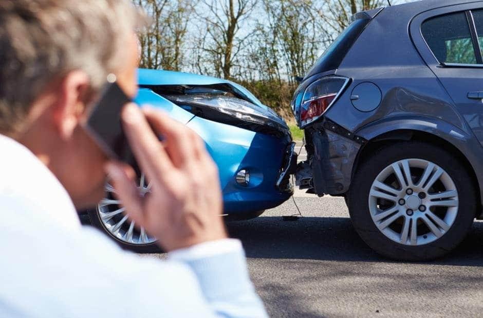 Cum poți preveni în oraș accidentele auto