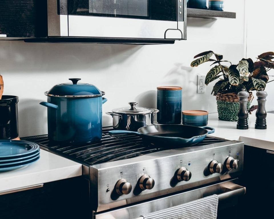 Mituri despre electronicele de bucătărie în care trebuie să nu mai credem